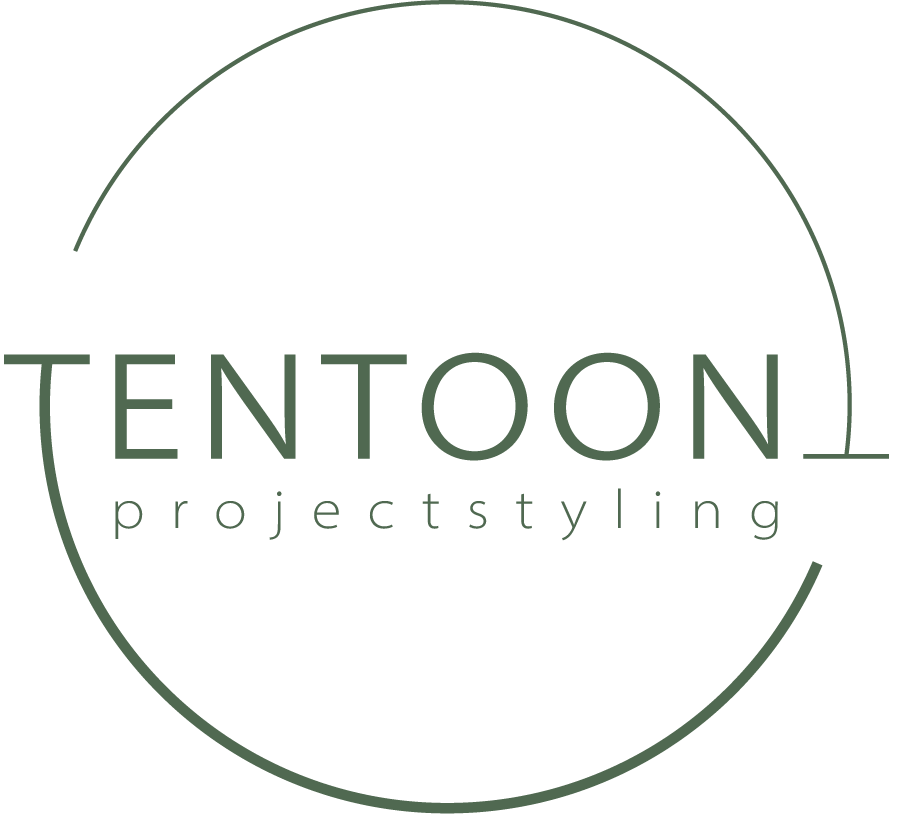 cropped-Tentoon_Logo_Groen.png