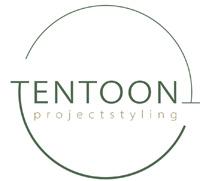 Tentoon_Logo_Orgineel
